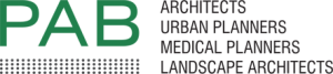 PAB | Perunding Alam Bina Sdn Bhd | Architects, Planners, Medical Planners, Landscape Architects