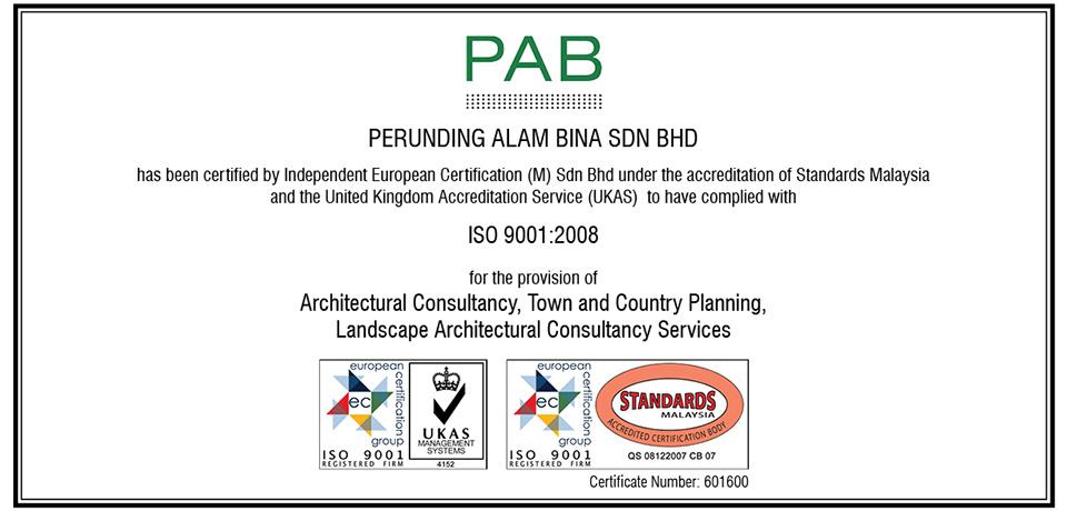 ISO_PAB